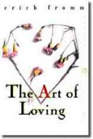 book the art of loving