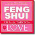 book feng shui dos and taboos for love