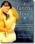 book tantric love for transforming into soul mates