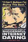 book on successful internet dating