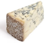 guide to cheese recommends stilton for a change of pace