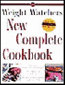 weight watchers cookbook for healthy menus and recipes