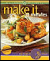 weight watchers quick meals cookbook for healthy eating