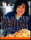 barefoot contessa family style cooking for romantic meals
